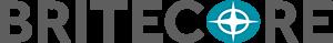 BriteCore-Logo